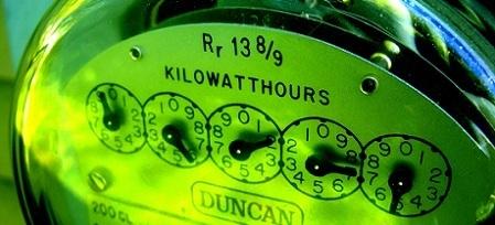Auto Electrician Courses